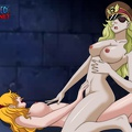 Our Duty in Impel Down