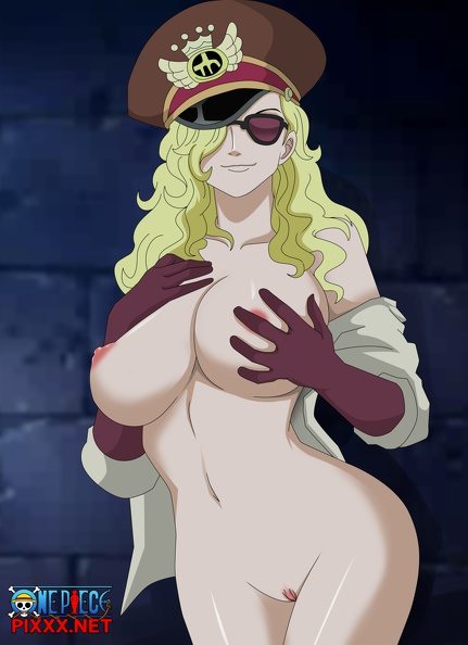 PIRATE_BABE_OF_THE_WEEK__Domino_.jpg