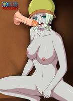 Hot sexy sluts getting fucked