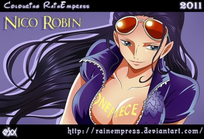 0315 nico robin 2y by rainempress d4cx5ww